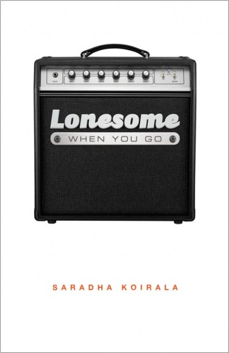lonesome-cover-w-outline-624x960