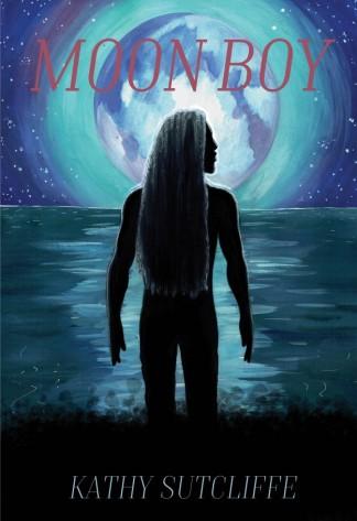 Moon-Boy-fron-cover-624x911