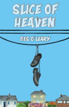 Slice-of-Heaven-cover