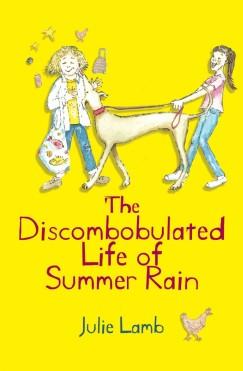 Summer-Rain-RGB-624x951