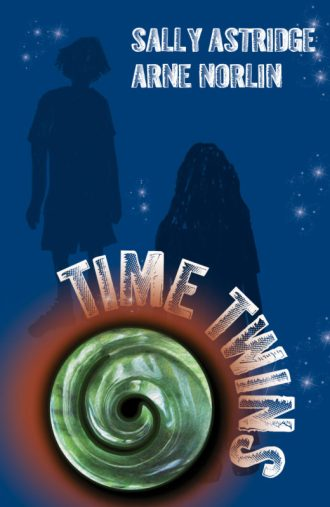 Time-Twins-cover