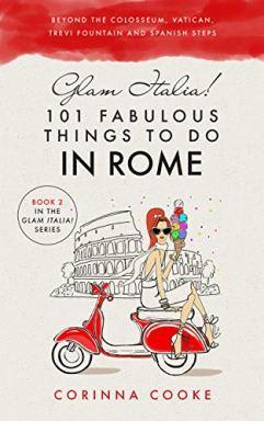 Glam Italia Rome