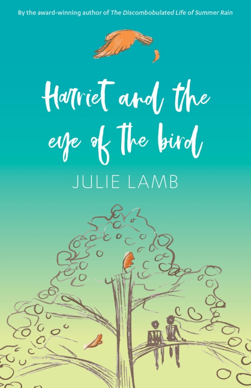 Harriet-and-the-eye-of-the-bird-cover
