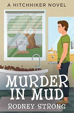 murder in mud - cover