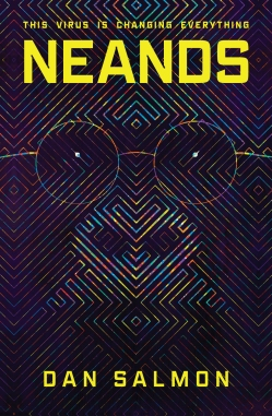 neands cover