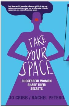 take your space cover